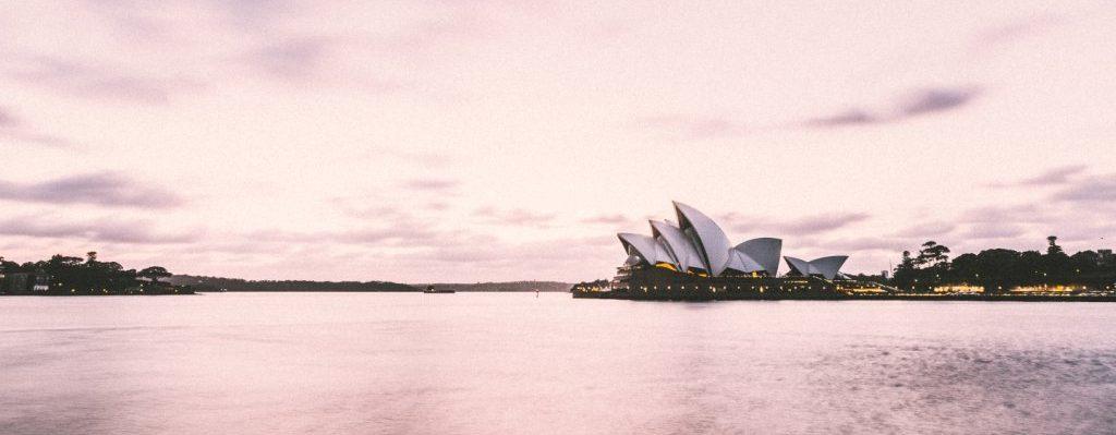 Visado de viaje necesario para Australia   Smart Travelers