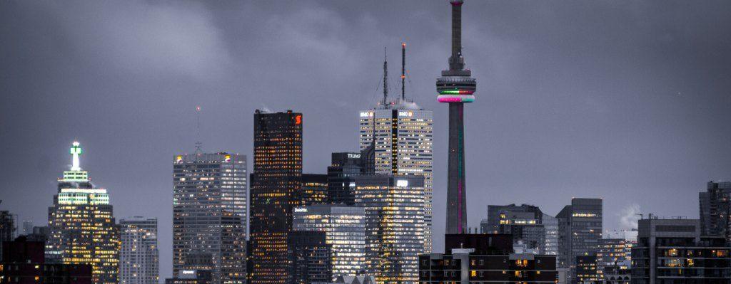 Visado de viaje necesario para Canada   Smart Travelers