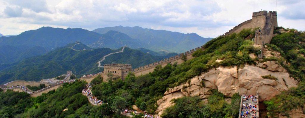 Visado de viaje necesario para China   Smart Travelers
