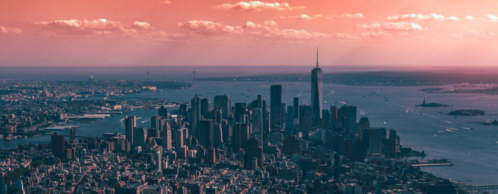 Visado de viaje necesario para Nueva York   Smart Travelers