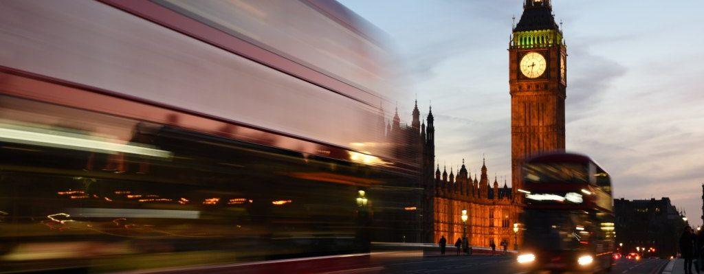 Visado de viaje necesario para Reino Unido   Smart Travelers
