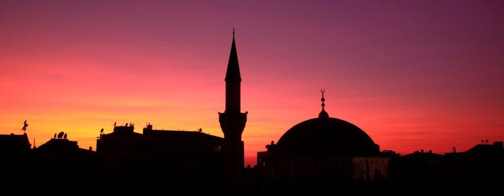 Visado de viaje necesario para Turquía   Smart Travelers