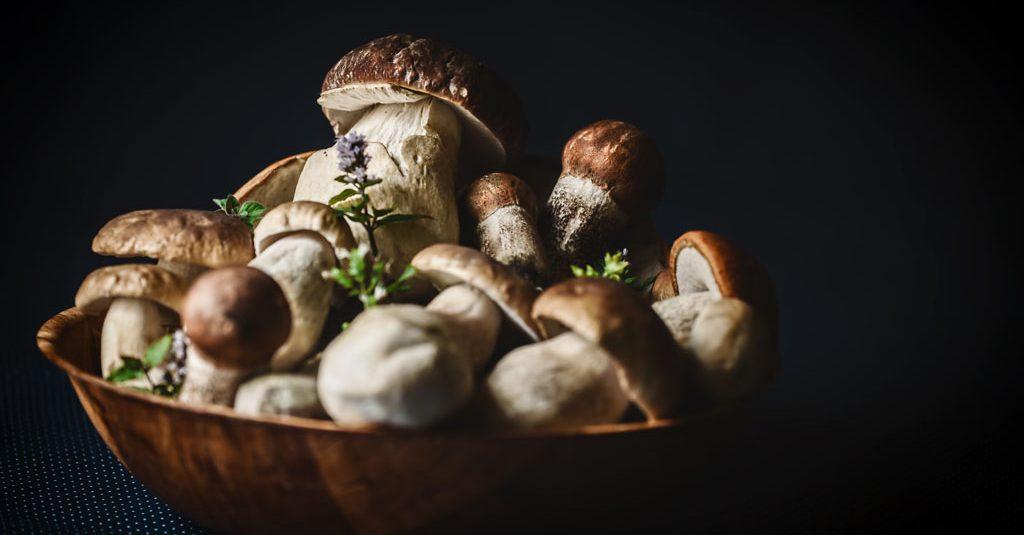 receta-ramen-vegetal-setas-shitake